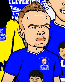 Tom Not So Cleverley.png