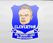Cleverton.png