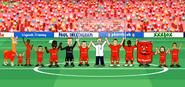 Liverpoolsquad
