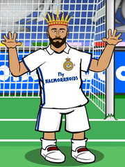 Benzema Couronne.png