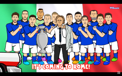 Italy win euro2020 2.png