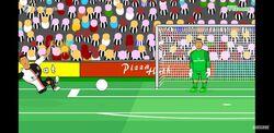Ronaldo sub ac milan.jpg