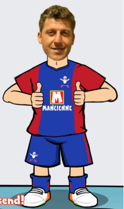 Andros Townsend.png