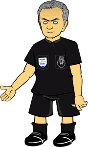 Jose Moaninho referee render.png