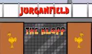 Jurganfield.png