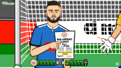 Lorenzo insigne 442oons.PNG