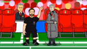 Dean assistant referee.png