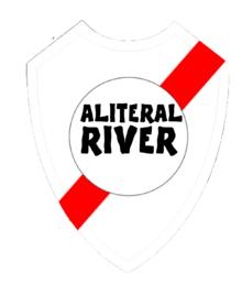 ALiteralRiver.png