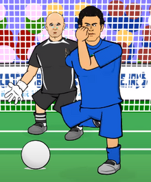 Fabio grosso 442oos.PNG