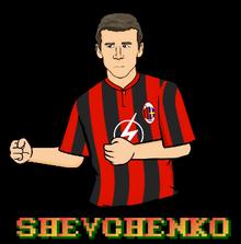 Schevchenko.PNG