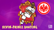 Freshboateng.png