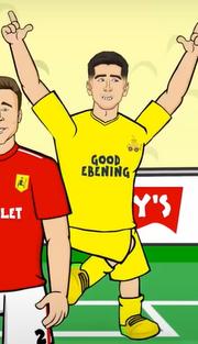 Gerrard moreno.png