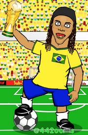 Ronaldinho Coupe du Monde.png