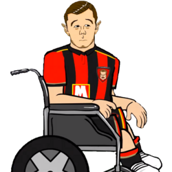 Jack Wheelchair