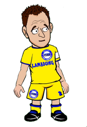 John Terry in Chelsea FC kit 2015.png