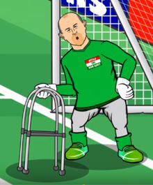 Kiraly.png
