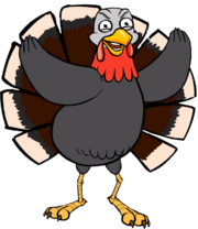 Turkey render.png