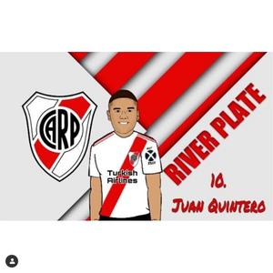 Quintero.png