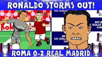 Ronaldo_storms_out_of_press_conference!_ROMA_vs_REAL_MADRID_0-2_(UEFA_Champions_League_Parody)