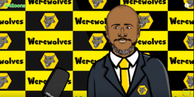 Wolves manager 442oons.PNG