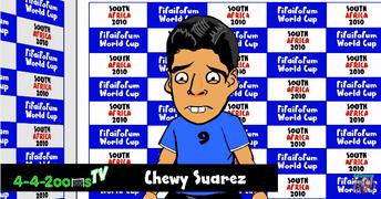 Fifa 2010.png