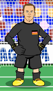 Neuer Allemagne.png