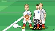 Kane Beckham