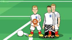 Kane Beckham.png