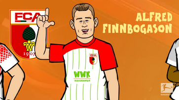 Finnbogason.png