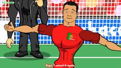 Ronaldo Missed it again.png