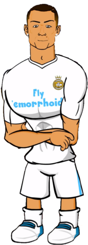 Cr7.png