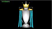 Premier League trophy.png