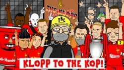 Kloppliverpool.png