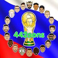442oons World Cup 2018.jpg