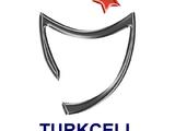 Turkey Super League