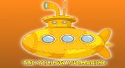 Yellow Submarine.png