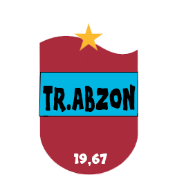 TR.ABZON.png