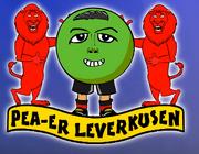 Pea-Er Leverkusen.png