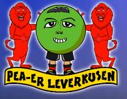 Pea-Er Leverkusen