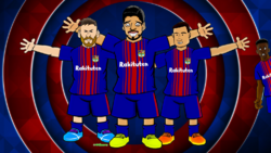 Coutinho Messi Suarez Dembele.png