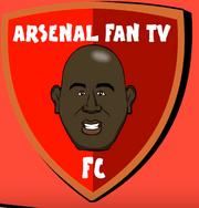 Arsenal fan tv fc.png