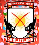 Sunlessland