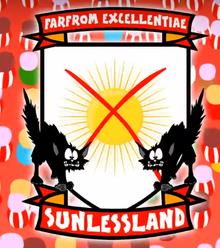 Sunlessland.png