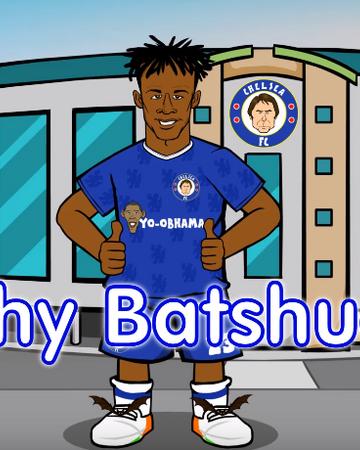 Batshuayi.png