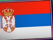 Serbistia.png