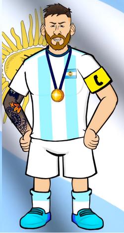 Messi6.png