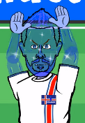 Ice2.png