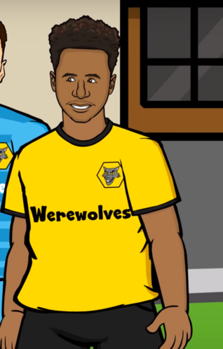 Wolves player.png