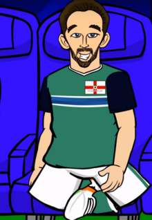 Will Grigg.png
