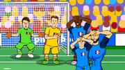 France Romania Pogba Griezmann Giroud Chiricheș Tătărușanu.png